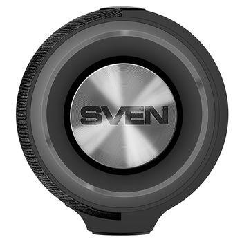 купить Sven PS-230, 12W в Кишинёве