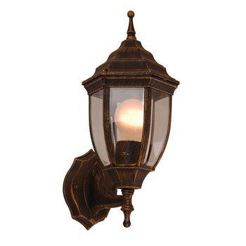 Globo Уличный светильник Nyx I 31710