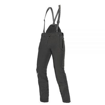 купить Штаны лыж. жен. Dainese Ladies Supreme Pants E2, 4769334 в Кишинёве