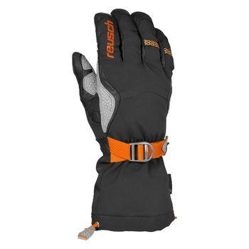 купить Перчатки альп. Reusch Cho Oyu GTX®, mountaineering, 4507301 в Кишинёве