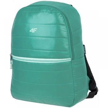 купить Рюкзак  4F CITY BACKPACK PCD006 в Кишинёве