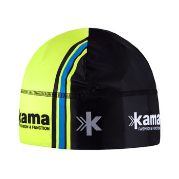 купить Шапка Kama Race Beanie, Lycra, inside Thermolite band+WS, AW58 в Кишинёве
