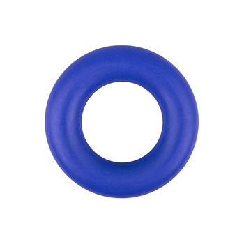 Эспандер кистевой inSPORTline 2395 blue (616)
