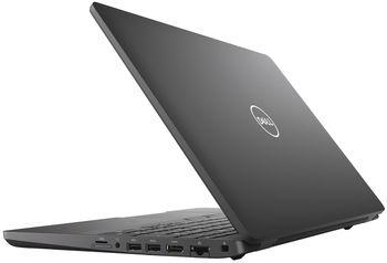 Dell Latitude 15 5000 (5501)