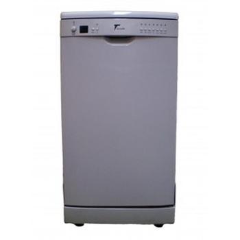 Посудомоечная машина TORNADO TDW-241