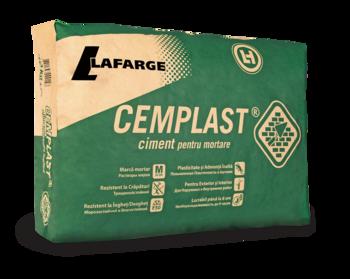 cumpără CIMENT CEMPLAST în Chișinău