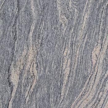 cumpără Granit Fantastico Juparana Polisat 61 x 30.5 x 1 cm în Chișinău