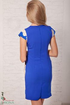 купить Платье Simona ID 3701 в Кишинёве