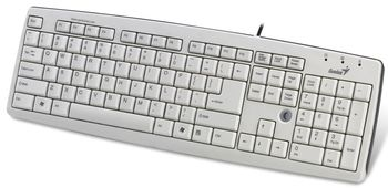 купить Клавиатура Genius KB-06XE в Кишинёве