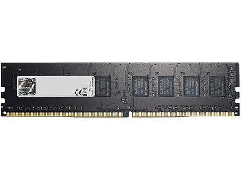 8GB DDR4 G.SKILL NT F4-2400C17S-8GNT DDR4 PC4-24000 2400MHz CL17, Retail (memorie/память)