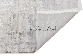 купить Ковёр ручной работы E-H Porto PT 03  Grey Silver в Кишинёве