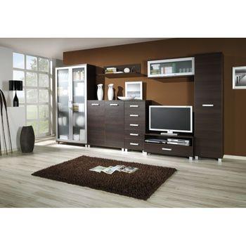 cumpără Set de mobila pentru camera de zi Maxiumus 1 în Chișinău