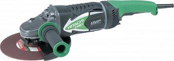 купить Угловая шлифовальная машина Hitachi G23MR-NS в Кишинёве
