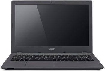 "купить ACER Aspire E5-574G Black Iron (NX.G3BEU.003) 15.6"" HD (Intel® Core™ i7-6500U 2.50-3.10GHz (Skylake), 4Gb DDR3 RAM, 1.0TB HDD, GeForce® 920M 2Gb, DVDRW, CardReader, WiFi-AC/BT, 4cell, 720P HD Webcam, RUS, Linux, 2.4kg) в Кишинёве"