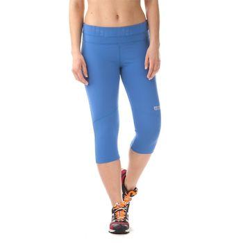 купить Леггинсы NordBlanc Wish 3/4 Pants, fitness, 5591 в Кишинёве