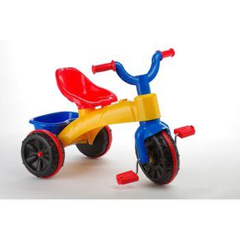 cumpără Tricicleta SUPER ENDURO în Chișinău