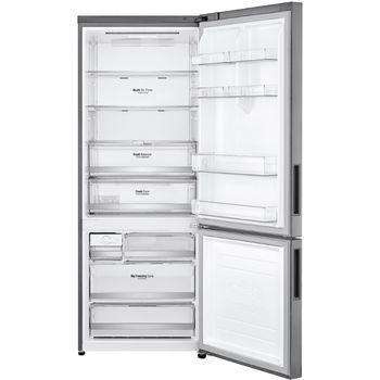 купить Холодильник LG GA-B569PMCZ в Кишинёве