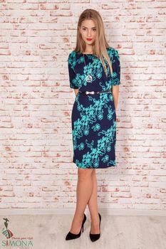 купить Платье Simona ID 6007 в Кишинёве