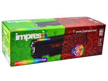 купить Impreso Laser IMP-HCF279A HP LJ Pro M12/26 в Кишинёве