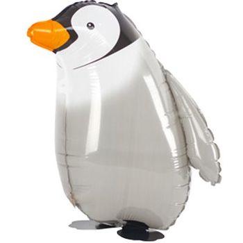 купить Пингвин в Кишинёве