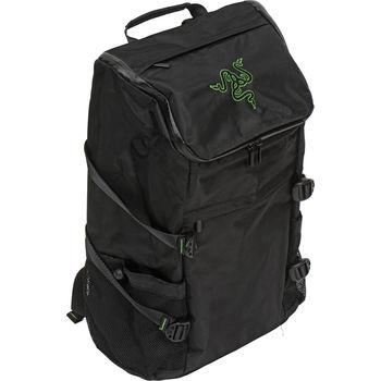 """cumpără Razer Backpack Utility Backpack (17.3"""") în Chișinău"""