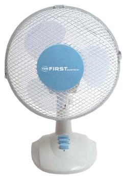 Вентилятор FIRST FA 5550