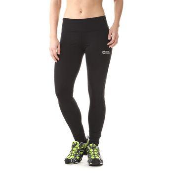 cumpără Pantaloni NordBlanc Alluring Pants, running, 5575 în Chișinău