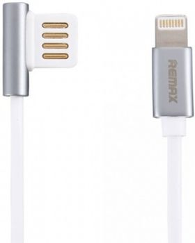Cablu Remax Emperor Type C