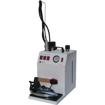 Парогенератор с утюгом Bieffe Maxi Vapor Plus 5L, 1300W, 3bar