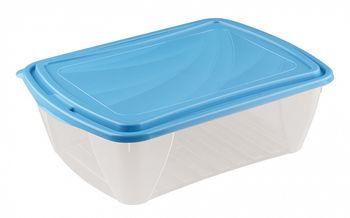 Container BYTPLAST 4311748 Breeze (1.75 L)