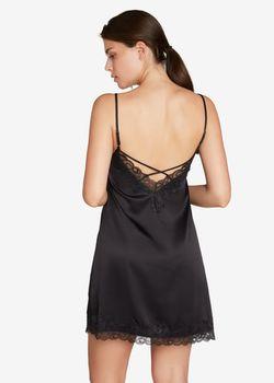 купить Ночная рубашка ESOTIQ 38443 в Кишинёве