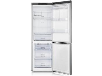Холодильник SAMSUNG RB31FSRNDSA/UA