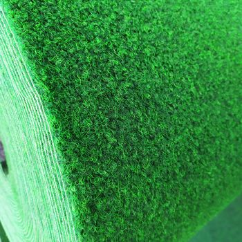 купить Ковролин/мох, GREEN 20 latex в Кишинёве