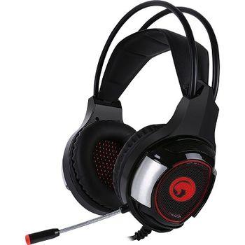 "MARVO ""HG8911"", Marvo Headset HG8911 Wired Gaming"
