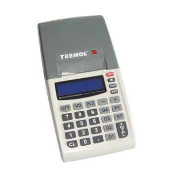 TREMOL S-KL