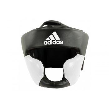 купить Adidas BOXING HEADGUARD ADIBHG023 в Кишинёве