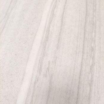 купить Дизайнерская планка IVC Transform Jersey Stone 46156 Dryback в Кишинёве