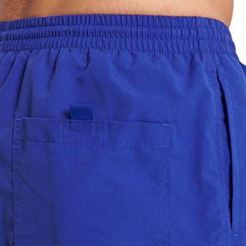 купить Плавательные шорты Zoggs Penrith 17 в Кишинёве