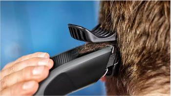 Машинка для стрижки волос Philips HC3520/15