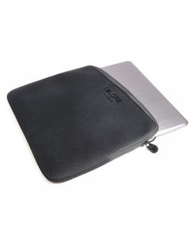 "17.3"" Чехол для ноутбука Tucano Colore, Black"