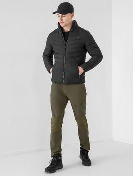 купить Куртка мужская MEN'S JACKET  KUMP003 в Кишинёве