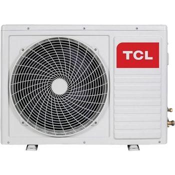 купить Кондиционер TCL TACO-09HA/E1/TAC-09HRA/E1 в Кишинёве
