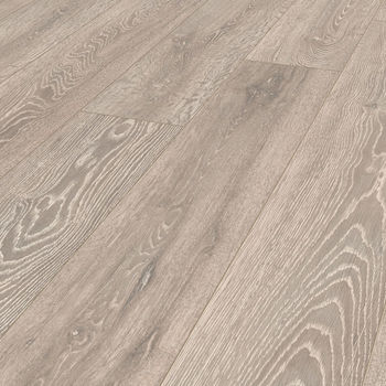 Ламинат Krono Original 5542 Boulder Oak, Planked (HC) 12mm/33