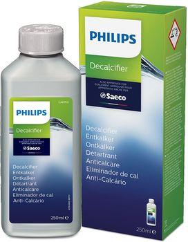 ACC Coffee Machine Decalsifier Philips CA6700/10 . Средство для очистки от накипи для кофемашин