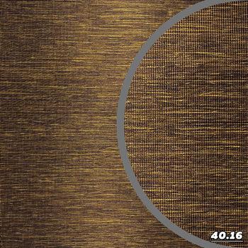 Рулонные шторы  IV категория