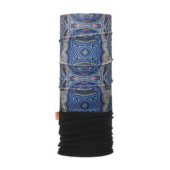 купить Polarwind WDX Headwear Sitar, 2060 в Кишинёве
