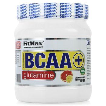 купить Bcaa+Glutamine 300g в Кишинёве
