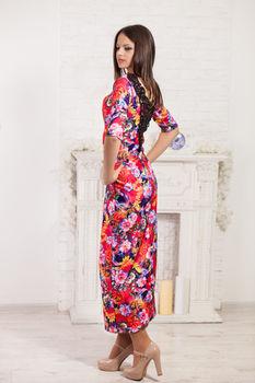 купить Платье Simona   ID   5840 в Кишинёве