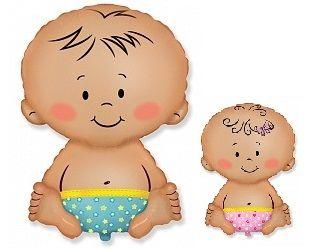 купить Малыш* в Кишинёве