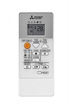 cumpără Aer conditionat Mitsubishi Electric MSZ-HR71VF-ER1/ MUZ-HR71VF-ER1 în Chișinău